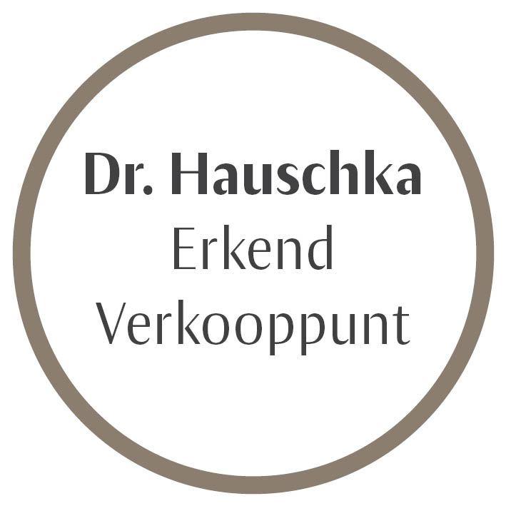 6000x5999-Button Dr. Hauschka erkend verkooppunt