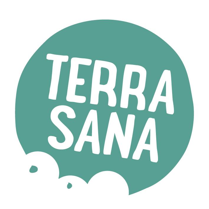 TERRASANA_LOGO-RGB_BOL
